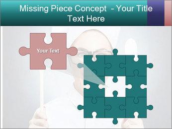 0000078999 PowerPoint Template - Slide 45