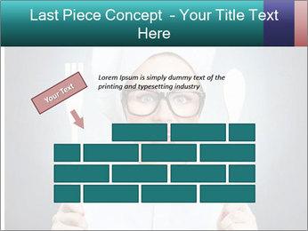 0000078999 PowerPoint Template - Slide 46