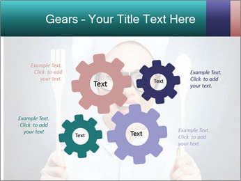 0000078999 PowerPoint Template - Slide 47