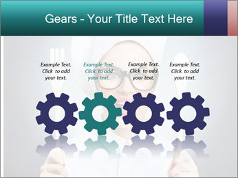 0000078999 PowerPoint Template - Slide 48