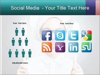0000078999 PowerPoint Template - Slide 5