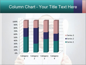 0000078999 PowerPoint Template - Slide 50