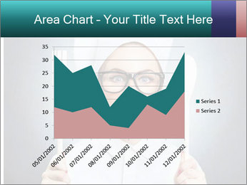 0000078999 PowerPoint Template - Slide 53