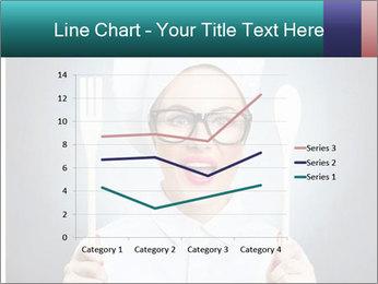 0000078999 PowerPoint Template - Slide 54