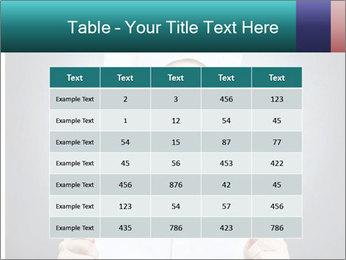 0000078999 PowerPoint Template - Slide 55