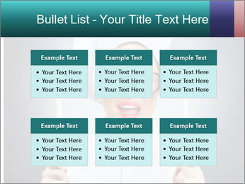 0000078999 PowerPoint Template - Slide 56