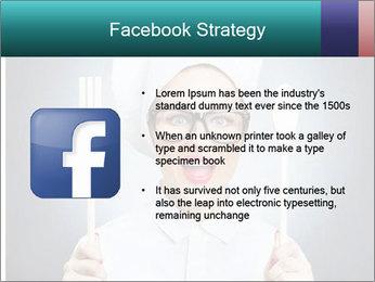 0000078999 PowerPoint Template - Slide 6