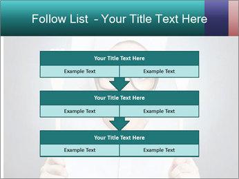 0000078999 PowerPoint Template - Slide 60