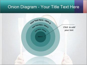 0000078999 PowerPoint Template - Slide 61