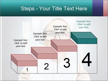 0000078999 PowerPoint Template - Slide 64