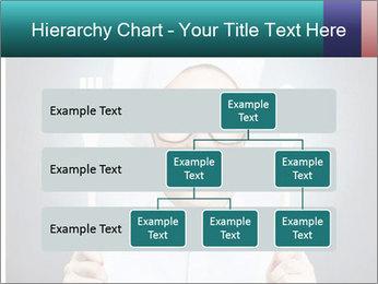 0000078999 PowerPoint Template - Slide 67