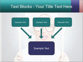 0000078999 PowerPoint Template - Slide 70