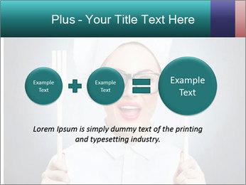 0000078999 PowerPoint Template - Slide 75