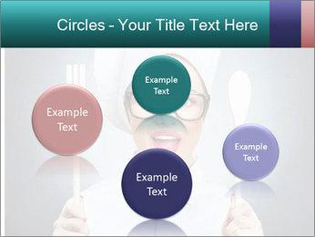 0000078999 PowerPoint Template - Slide 77