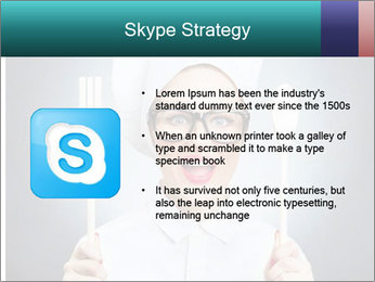 0000078999 PowerPoint Template - Slide 8