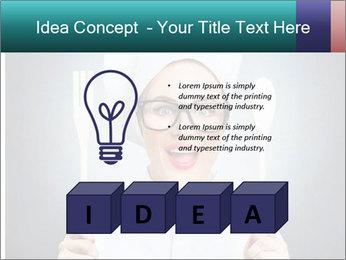 0000078999 PowerPoint Template - Slide 80