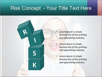 0000078999 PowerPoint Template - Slide 81