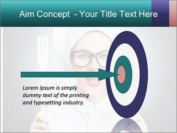 0000078999 PowerPoint Template - Slide 83