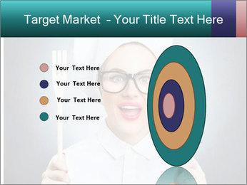 0000078999 PowerPoint Template - Slide 84
