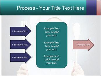 0000078999 PowerPoint Template - Slide 85