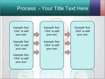 0000078999 PowerPoint Template - Slide 86