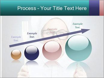 0000078999 PowerPoint Template - Slide 87