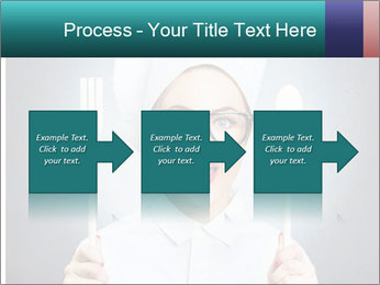 0000078999 PowerPoint Template - Slide 88
