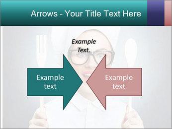 0000078999 PowerPoint Template - Slide 90