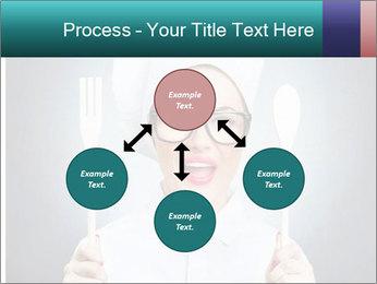 0000078999 PowerPoint Template - Slide 91