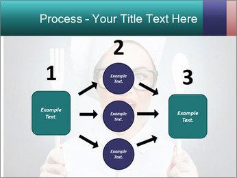 0000078999 PowerPoint Template - Slide 92