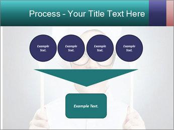 0000078999 PowerPoint Template - Slide 93