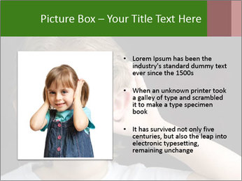 0000079000 PowerPoint Templates - Slide 13