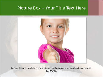 0000079000 PowerPoint Templates - Slide 16