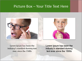 0000079000 PowerPoint Templates - Slide 18