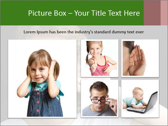 0000079000 PowerPoint Templates - Slide 19