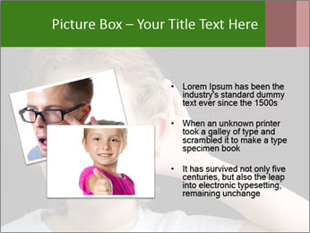 0000079000 PowerPoint Templates - Slide 20