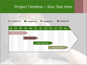 0000079000 PowerPoint Templates - Slide 25