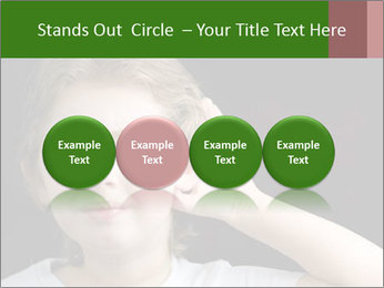 0000079000 PowerPoint Templates - Slide 76
