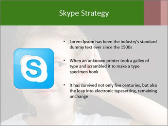 0000079000 PowerPoint Templates - Slide 8