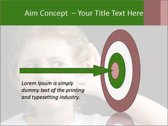 0000079000 PowerPoint Templates - Slide 83