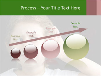0000079000 PowerPoint Templates - Slide 87