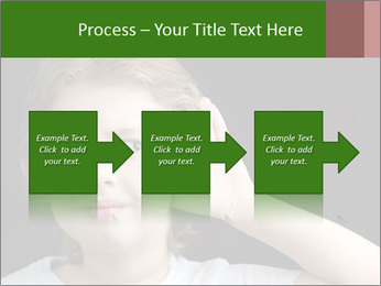 0000079000 PowerPoint Templates - Slide 88