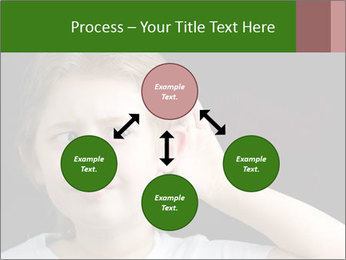 0000079000 PowerPoint Templates - Slide 91