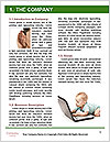0000079000 Word Template - Page 3