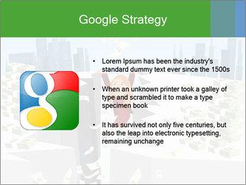 0000079001 PowerPoint Template - Slide 10