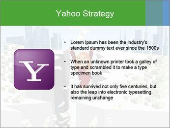 0000079001 PowerPoint Template - Slide 11