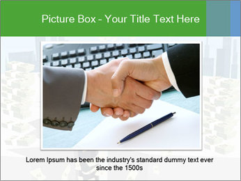 0000079001 PowerPoint Template - Slide 15