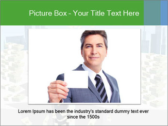 0000079001 PowerPoint Templates - Slide 16