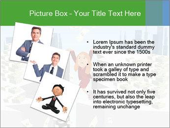 0000079001 PowerPoint Template - Slide 17