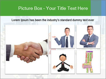 0000079001 PowerPoint Templates - Slide 19